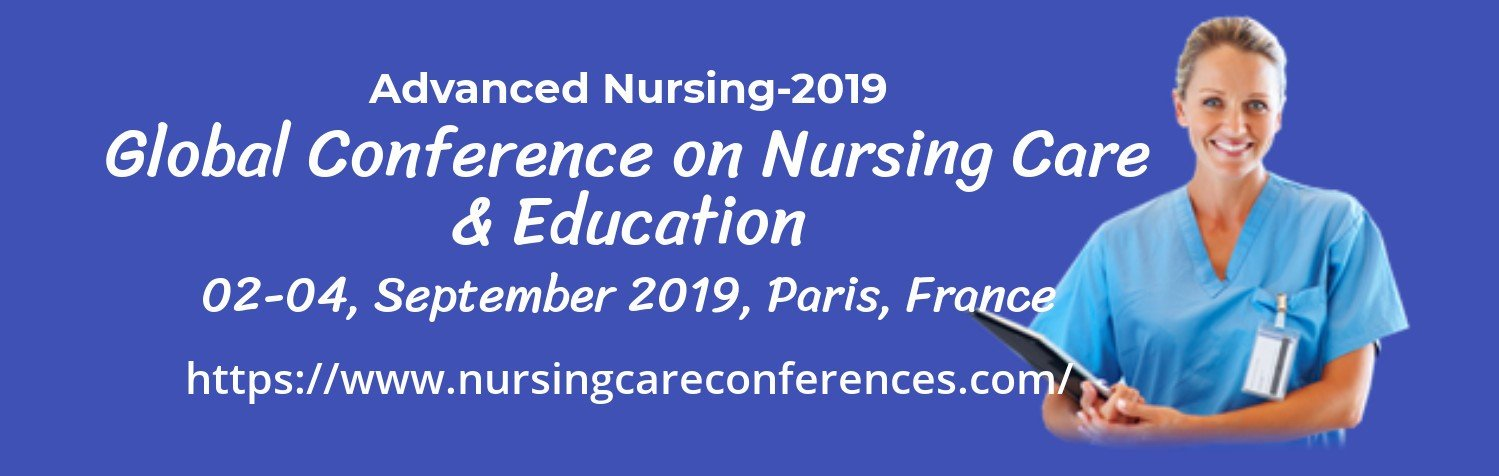 Global Conference on Nursing Care & Education