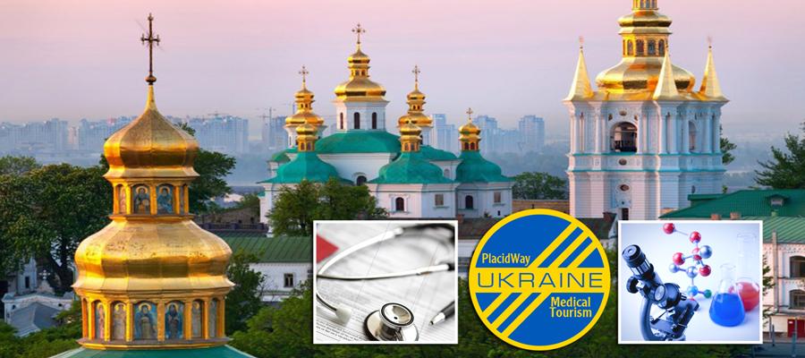 Top Medical Treatments in Ukraine