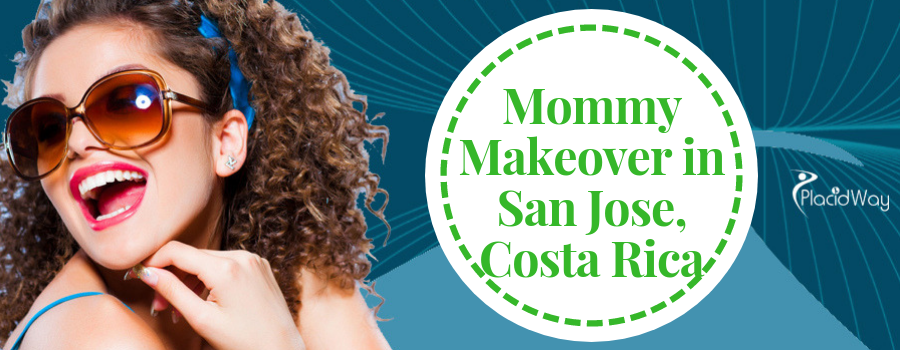 Mommy Makeover in San Jose, Costa Rica