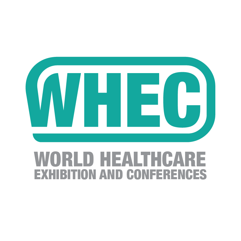 World healthcare Exhibition and Conferences