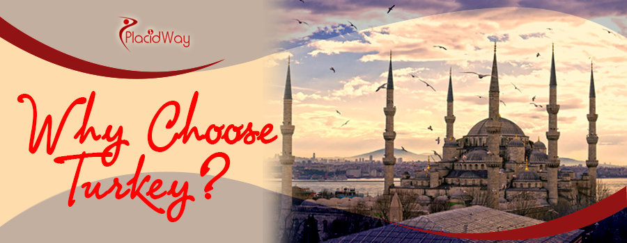 Medical Tourism Turkey