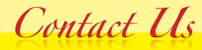 www.placidway.com/request-info.php