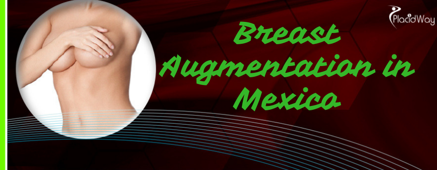 Breast Augmentation in Mexico- Package