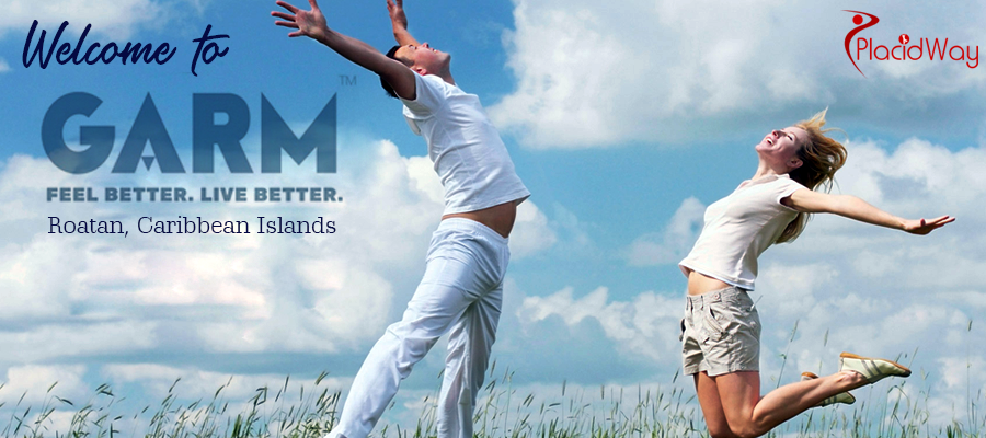 GARM Clinic – Best Stem Cell Solution in Roatan, Caribbean Islands