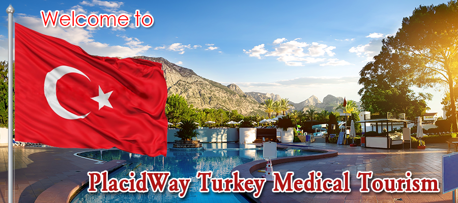 PlacidWay Turkey Medical Tourism