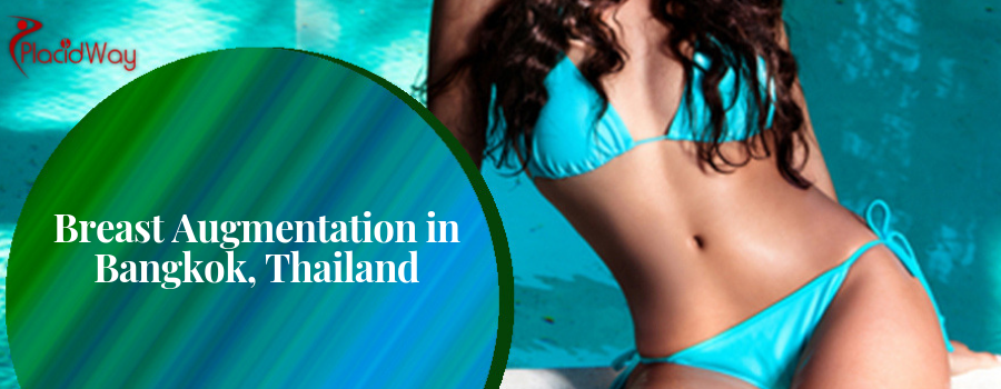 Read Details On Breast Augmentation In Bangkok Thailand
