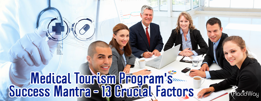 13-Factors-Associated-With-Success-of-Medical-Tourism-Program