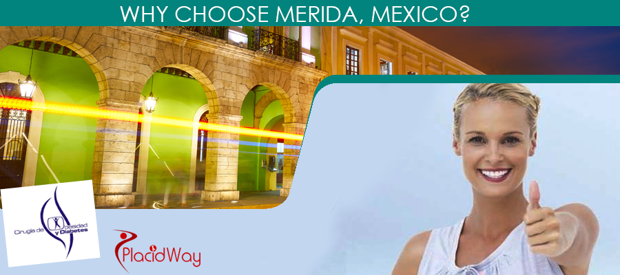 why choose mexico