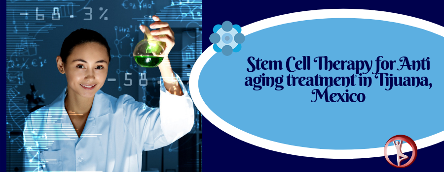 What Are the Best Clinics in Europe for Stem Cell Therapy for Autism?