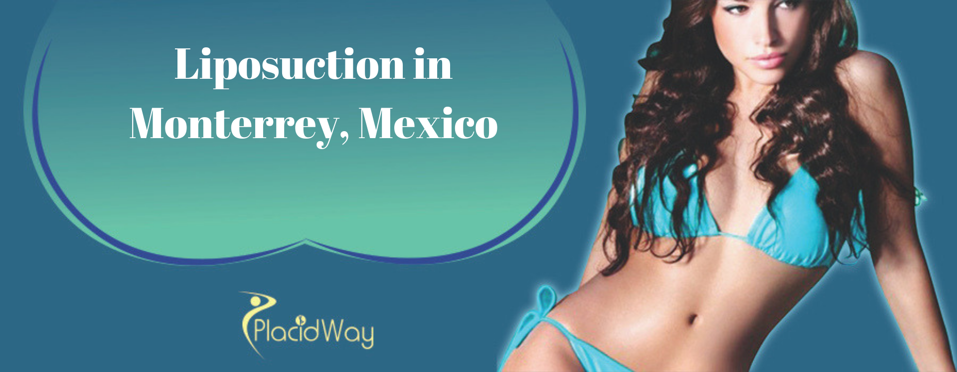 What is the Average Price of Liposuction in Monterrey, Mexico?