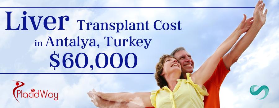 Liver-Transplant-in-Antalya,-Turkey-by-Saluss-Medical-Group