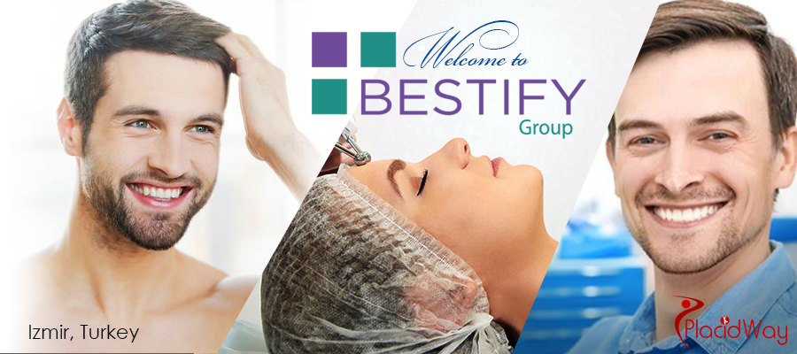 Bestify Group- Leader of Hair Transplant, Plastic Surgery and Dental Treatments in Izmir, Turkey