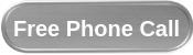 Free Phone Call