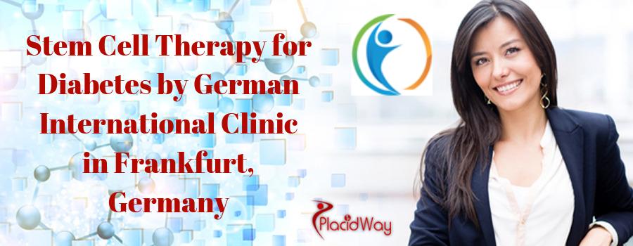 German International Clinic Holistic Amp Traditional