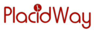 PlacidWay Logo