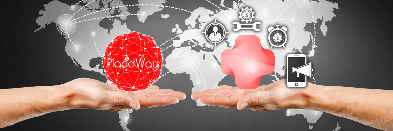 About-PlacidWay-Medical-Toursim-Company