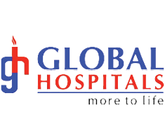 Global Hospitals Mumbai