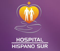 Hospital Hispano Sur