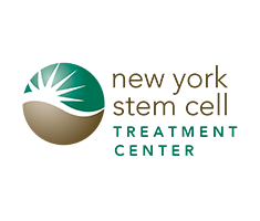 New York Stem Cell Treatment Center