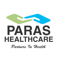 Paras Cancer Center