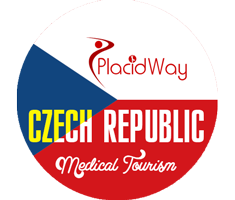 PlacidWay Checz Republic Medical Tourism