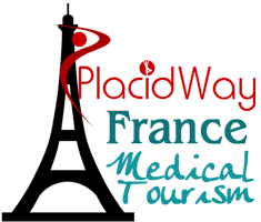 PlacidWay France Medical Tourism