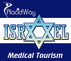 PlacidWay Israel Medical Tourism