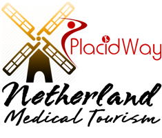 PlacidWay Netherlands Medical Tourism