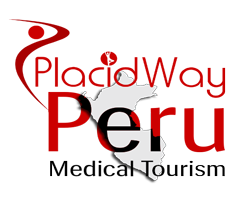 PlacidWay Peru Medical Tourism
