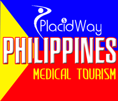 PlacidWay Philippines Medical Tourism
