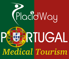 PlacidWay Portugal Medical Tourism