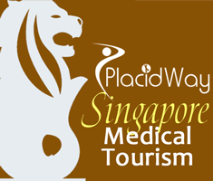 PlacidWay Singapore Medical Tourism