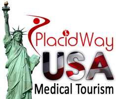 PlacidWay US Medical Tourism