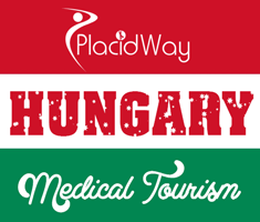 PlacidWay Hungary Medical Tourism