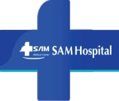 SAM Medical Center