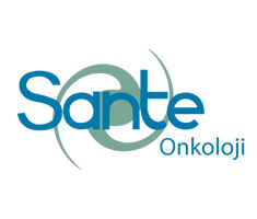 Sante Oncology Center