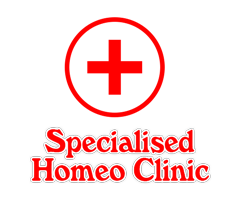 Specialised Homeo Clinic