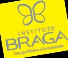 Braga Plastic Surgery and Dermatology Institute