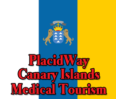 PlacidWay Canary Islands Medical Tourism