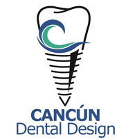 Cancun Dental Design