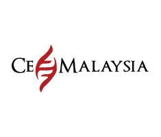 Cell Malaysia Stem Cell Therapy