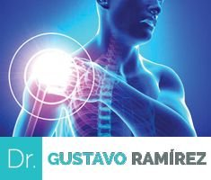 Dr. Gustavo Ramirez | Orthopedic Surgeon