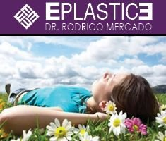 EPLASTICE Plastic and Reconstructive Surgery