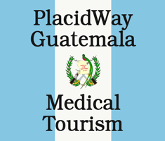 PlacidWay Guatemala Medical Tourism