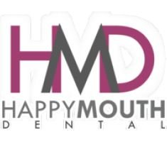 Happy Mouth Dental