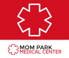 MOM Park Medical Center