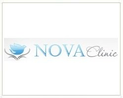 Nova Clinic Fertility Center