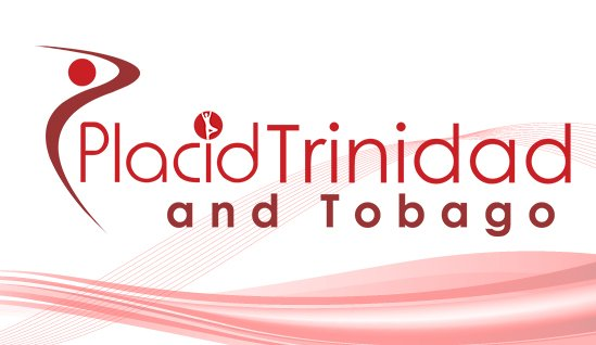 PlacidWay Trinidad and Tobago