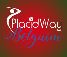 PlacidWay Belgium Medical Tourism