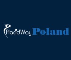 PlacidWay Poland Medical Tourism